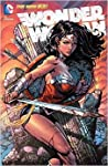 Wonder Woman, Volume 7: War-Torn