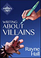 Writing About Villains
