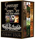 Courtlight Series Boxed Set