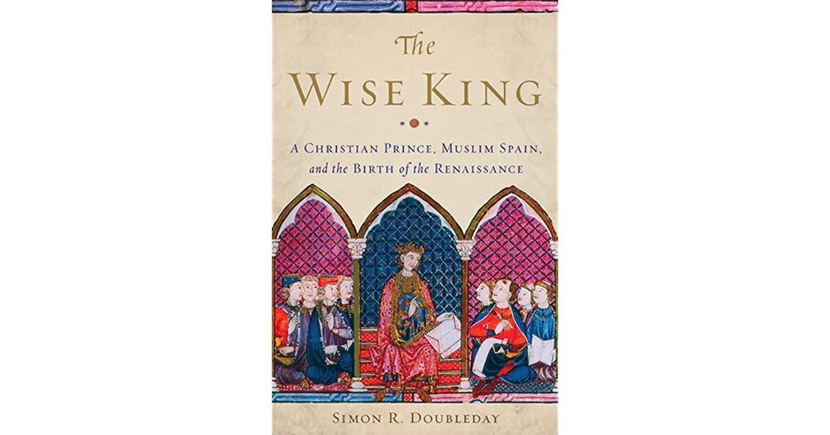 Islamic Renaissance: A New Era Has Started by Kassim Ahmad