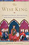 The Wise King by Simon R. Doubleday