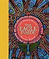 The Eagle Inside