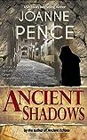 Ancient Shadows (Ancient Secrets #2)