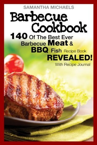 Barbecue-cookbook-140-of-the-best-ever-barbecue-meat-bbq-fish-recipes-book-revealed-