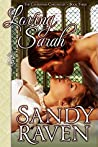 Loving Sarah (The Caversham Chronicles, #3)