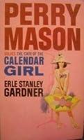 The Case of the Calendar Girl