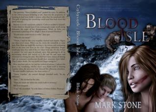 Calasade: Blood Isle