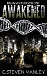 Awakened (Paragons #1)