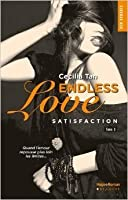 Endless Satisfaction (Struck by Lightning, #3)