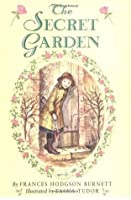 The Secret Garden: The 100th Anniversary Edition with Tasha Tudor Art