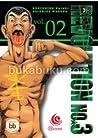 Revolution No. 3 Vol. 2