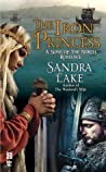 The Iron Princess (Sons of the North, #2)