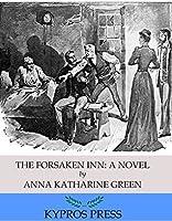The Forsaken Inn: A Novel
