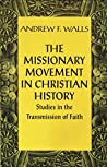 Missionary Moveme...