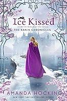 Ice Kissed (Kanin Chronicles #2)