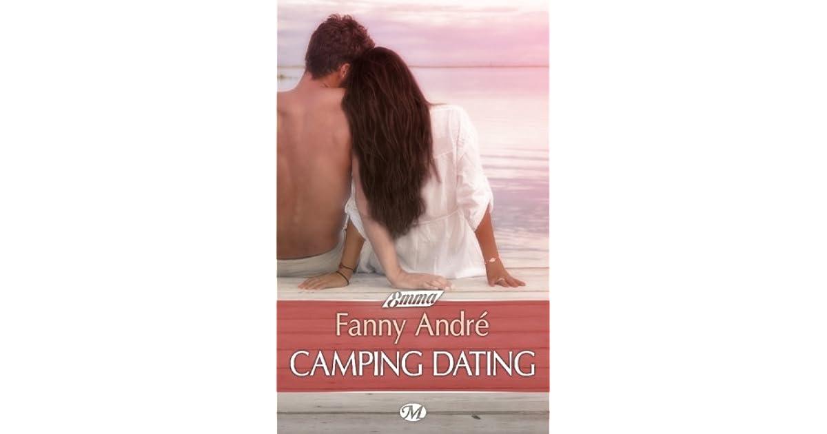 camping dating fanny andré zdarma online simulační hry, jako je připojení