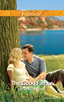 The Good Father (Where Secrets Are Safe #6)