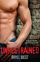 Unrestrained
