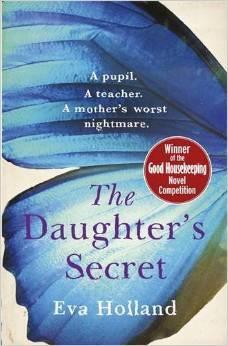 A Daughters Secret