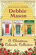 A Christmas, Colorado Collection