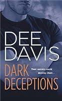 Dark Deceptions (A-Tac, #1)