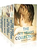 The Ivy Years Collection