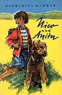 Nico und Anita
