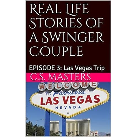 Las vegas swinger stories pictures