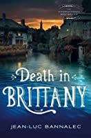 Death in Brittany (Commissaire Dupin #1)