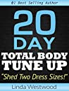 20-Day Total Body...
