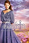 Bride of Paradise (Mail Order Ministers, #1)