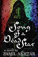 Song of a Dead Star