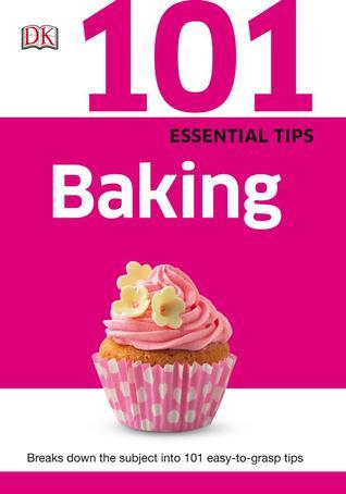 101-Essential-Tips-Baking