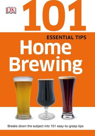 101-Essential-Tips-Home-Brewing