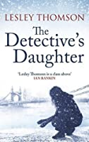 The Detective's Daughter (The Detective's Daughter, #1)