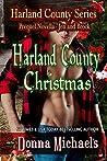 Harland County Christmas: Jen and Brock (Harland County, #0.5)