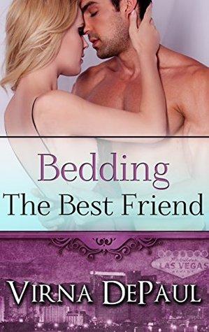 Bedding the Best Friend
