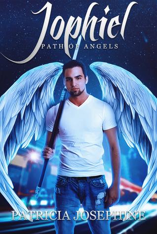 Jophiel (Path of Angels #3)