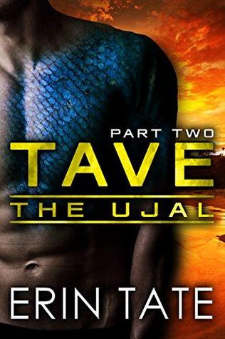 Tave Part 2