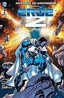 Erde 2, Bd. 6: Kampf der Supermen