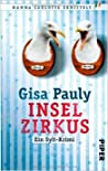 Inselzirkus audiobook download free