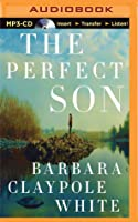 Perfect Son, The