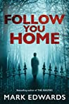 Follow You Home audiobook review