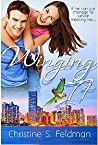 Review ebook Winging It by Christine S. Feldman