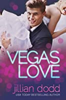 Vegas Love (Love Series,  #1)