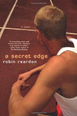 A Secret Edge
