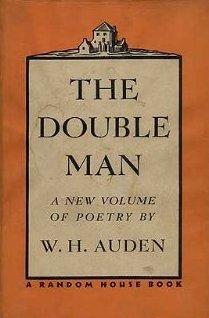 Carta De Año Nuevo By Wh Auden