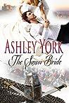 The Saxon Bride (The Norman Conquest #1)