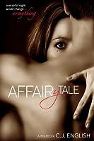 Affairytale (Affairytale, #1)