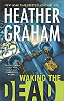 Waking the Dead (Cafferty & Quinn #2)